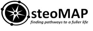 osteomap logo